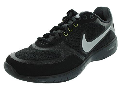 Nike NK Free XT Everyday Fit+ 008