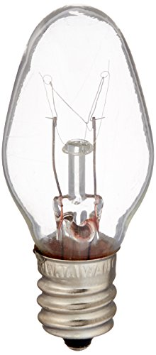 Whirlpool 22002263 Light Bulb