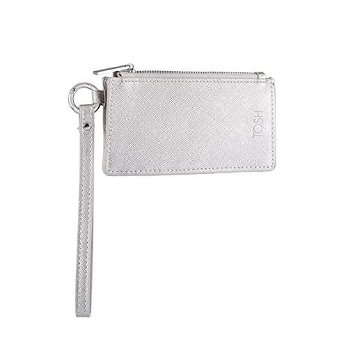 Tosh Portemonnaie Brieftasche Kartenhalter Accessoire