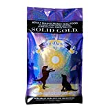Solid Gold Sun Dancer Holistic Dog Food with Chicken and Potatoes, 33 lbs., My Pet Supplies