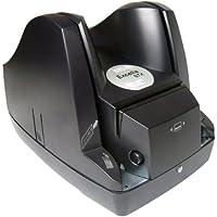 Magtek MICR EXCELLA STX USB/ETH COLR MSR FPRT BPRT/50 UNIT MIN 22350001