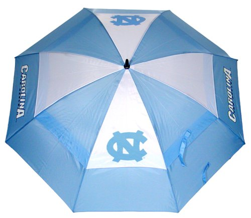 Team Golf NCAA North Carolina Tar Heels 62