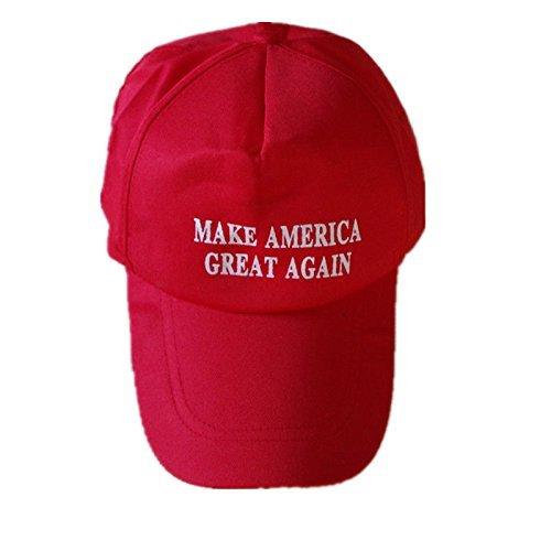 Make America Great Again Hat Donald Trump 2016 Republican Hat Cap - Find In Macy's Store