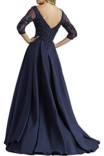Mujer Topkleider Trapecio Vestido para plata rwwnx1a