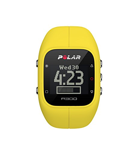 polar-a300-fitness-and-activity-tracker-without-heart-rate-yellow