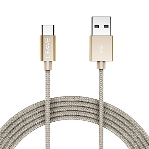 Type Cable USB Premium Braided product image