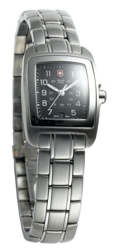 Victorinox Swiss Army Women's 24030 Watch