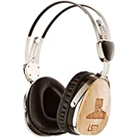 Eric Church the Outsiders Limited Edition Headphones