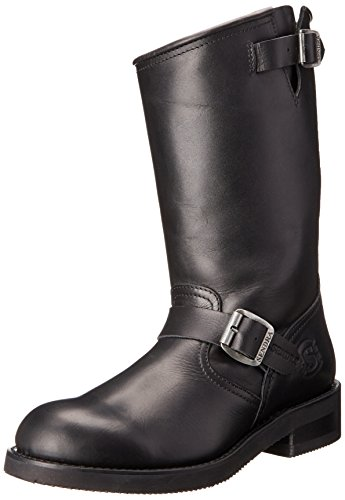 sendra-mens-enginer-tall-bootblack-matebo12-d-us