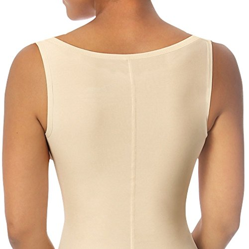 Buy the best girdles in the world