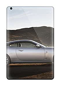 New Jaguar Xk 36 Tpu Cover Case For Ipad Mini 3106217I35899592
