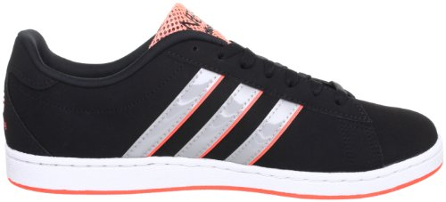 Adidas Neo Derby