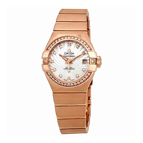 Omega-Constellation-Mother-of-Pearl-Dial-Ladies-Watch-12355272055001