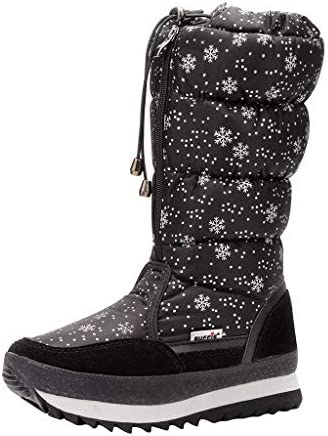 Women Boots Winter Clearance, Ladies