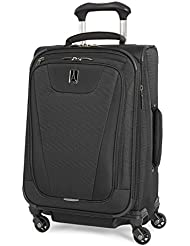 Travelpro Maxlite 4 21 Inch Expandable Spinner