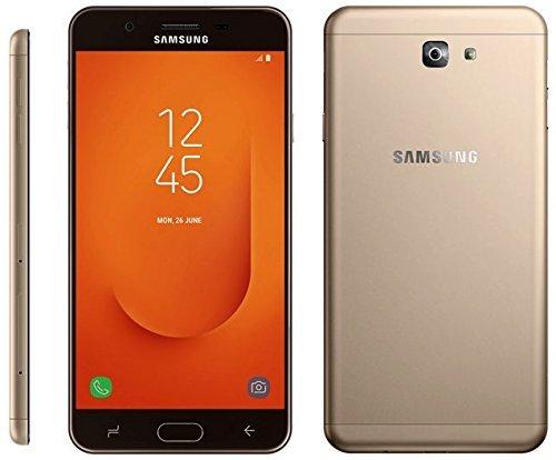 Samsung Galaxy J7 Prime 2 2018 (32GB) G611M/DS - 5.5