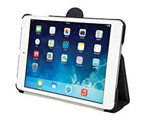 STM Skinny Pro - Funda para iPad 2/3/4, color negro
