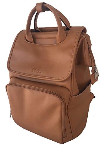 Protective Bag For Pram - 9