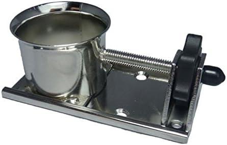 Adjustable MAST STEP Optimist Maststep Cup Type NEW