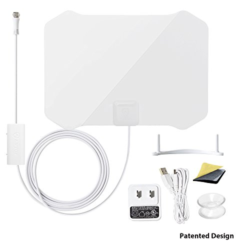 antop-50-miles-range-digital-amplified-hdtv-antenna-indooromni-directional-reception-with-built-in-a