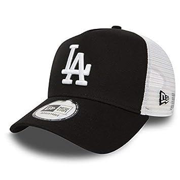 New Era Gorra Béisbol Malla cap en el Bundle con UD PAÑUELO New York Yankees  LOS 581b45bd930