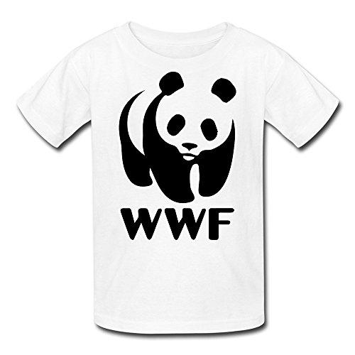 oryxs-mens-world-wildlife-fund-wwf-logo-t-shirt-l-white
