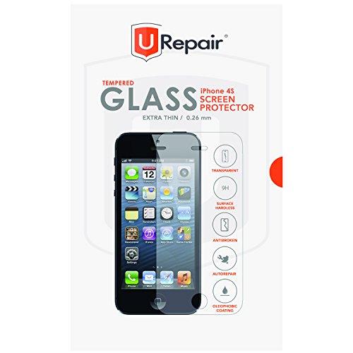 Urepair Iphone  Screen Replacement