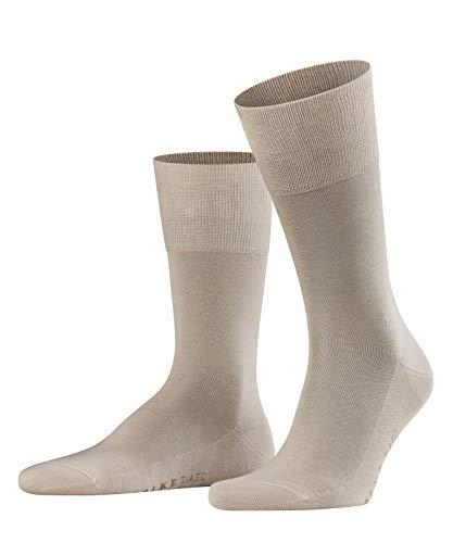 FALKE Herren Socken Tiago - 95% Baumwolle, 1 Paar, Versch. Farben, Größe 39-50 - Ein Klassiker mit feinem Maschenbild in eleganter Optik