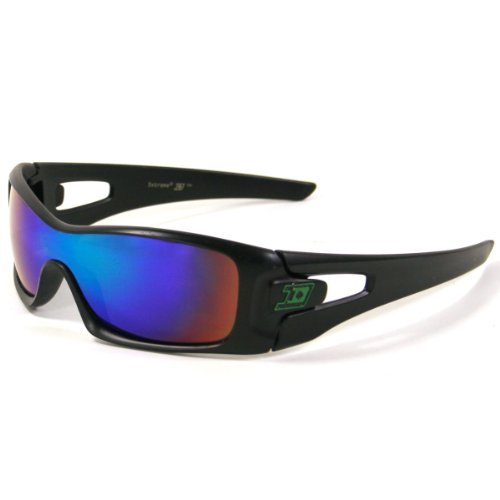 New Active Outdoor Cycling Running Racing Mirrored Sports Sunglasses 5319 - Sunglasses 2014 Trendy