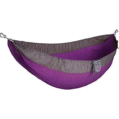 Kammok Roo (Half Moon Purple)