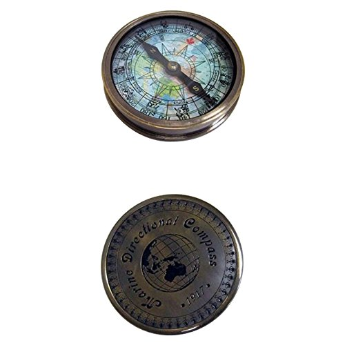 Armor Venue Zodiac Compass II Outdoor Camping Gear by Armor Venue