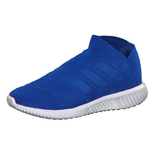 Nemeziz 001 Homme Chaussures de Tango 18 Ftwbla Bleu adidas Fooblu Football Fooblu 1 gxd4ffqT