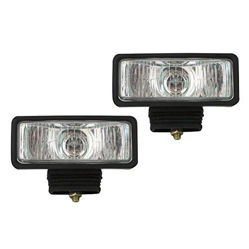 pilot automotive driving lights - 7
