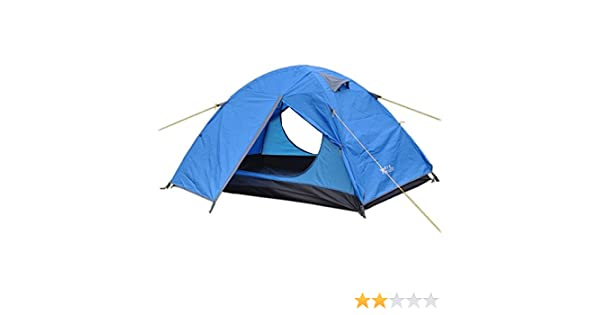 Amazon.com  Microlight FS 1 Ultra Light Tent Hike Bike Kayak 2 Person ultra light tent Nice  Sports u0026 Outdoors  sc 1 st  Amazon.com & Amazon.com : Microlight FS 1 Ultra Light Tent Hike Bike Kayak 2 ...