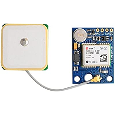 diymall-neo-6m-gps-module-with-eeprom