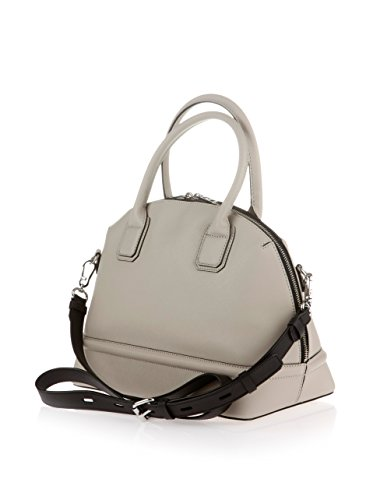 Pierre gris pour Lagerfeld Femme menotte Sac Karl 1w4YBXv4q