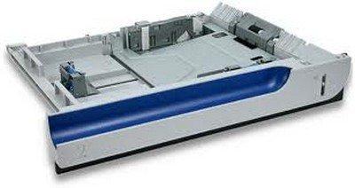 NEW PAPER CASSETTE TRAY 250 SHEET - RM1-4962-000CN 250 Sheet Cassette Tray