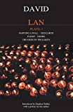 Lan Plays: 1: Painting a Wall; Red Earth; Flight; Desire; The Ends of the Earth (Contemporary Dramatists) by Lan, David (1999) Paperback
