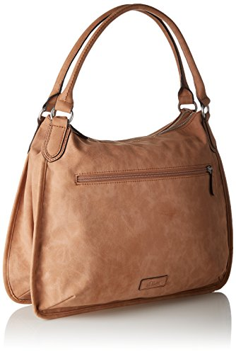 39 707 Marron 94 Oliver s Cartables Caramel 5809 Flush gqp51wHwx