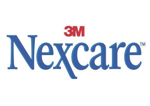 3m Nexcare Non Stick Bandages - 5