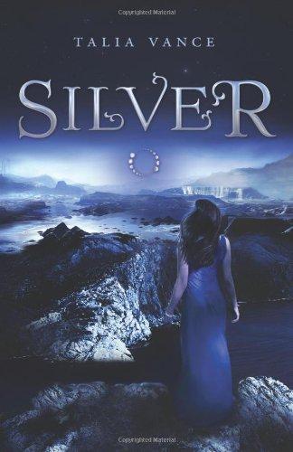 Read Online Silver (A Bandia Novel) pdf