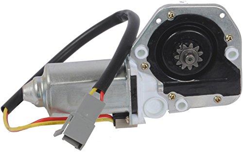 04 mustang window motor - 8