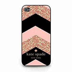 The Kate Spade New York Series funda,Iphone 5c funda Cover,Protective Case Cover For Iphone 5c