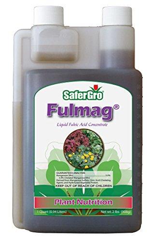 safer-gro-sg0118qt-fulmag-1-quart