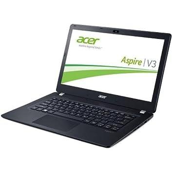 Acer Aspire V3-372 Intel WLAN Driver for Windows Download