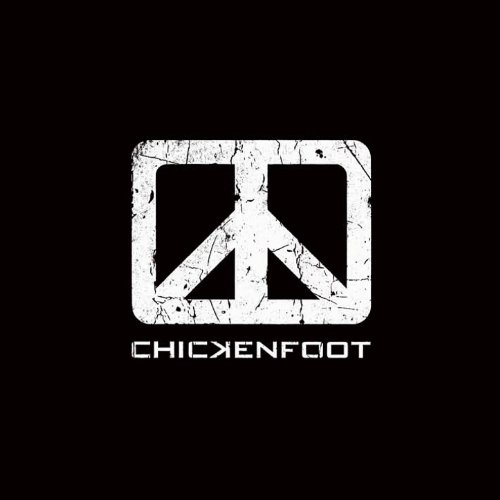Chickenfoot (Deluxe Edition)