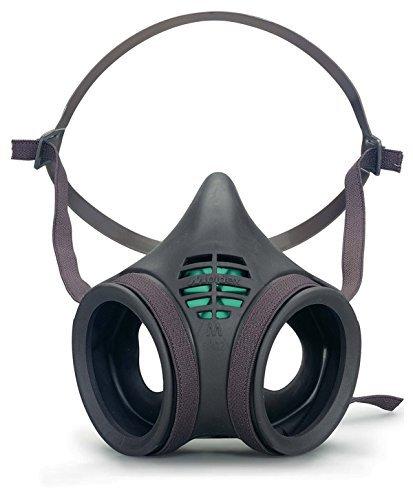 Moldex 8003 Mask Body- Large
