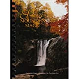 Smoky Mountain Magic, Junior League Staff, 0964207516