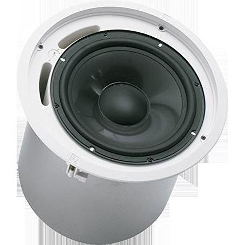 (ELECTRO-VOICE C10.1 EVID 10