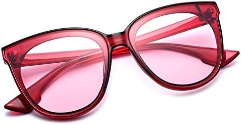 Mosanana Fashion Sunglasses Classic Stylish product image